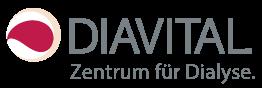 Diavital